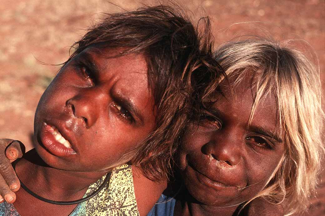 australian aborigines indigenous australians essay Read this social issues essay and over 88,000 other research documents aboriginal's and racism in australia australian society is made up of a wide variety of groups.