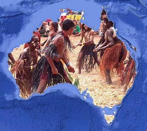 Australian teen culture